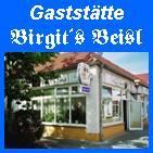 Gaststätte Birgits Beisl