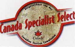 CANADIANLIVE Reisebüro