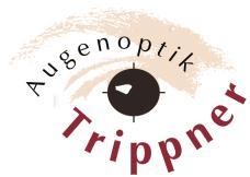 Augenoptik Trippner e.K.