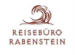 Reisebüro Rabenstein Inh. Sylva Schubert