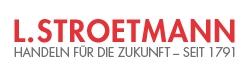L. Stroetmann Saat GmbH & Co. KG