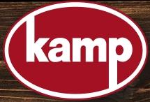 Hagener Stadtbäckerei Kamp GmbH