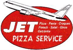 Jet Pizzaservice
