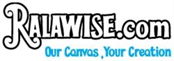 Ralawise.de GmbH