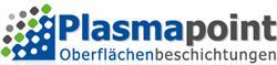 Plasmapoint GmbH
