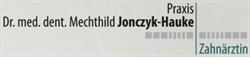 Dr. med. dent. Mechthild Jonczyk-Hauke