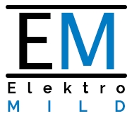 Elektro Mild GmbH Elektroinstallateur