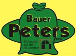 Gustav Peters