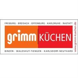 Grimm Küchen - Servicecenter Nord in Rastatt Niederwald - Öffnungszeiten