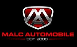 Autohandel Malc GmbH & Co. KG