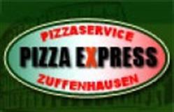 Pizza Express Zuffenhausen Pizzaservice