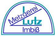 Metzgerei Lutz GmbH