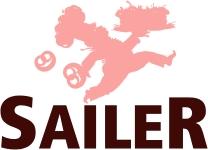 Sailer GmbH Bäckerei Konditorei