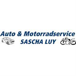 Auto- und Motorradservice Sascha Luy | Köln