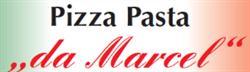 Pizzeria Da Marcel
