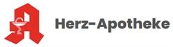 Herz-Apotheke Inh. Alicja Bialek