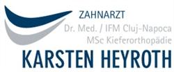 Karsten Heyroth