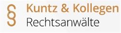 Kuntz & Kollegen - Karlsruhe