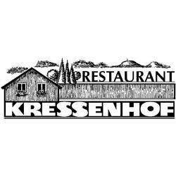 "Restaurant ""Kressenhof"""