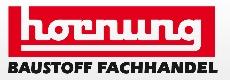 Hornung GmbH u. Co. KG