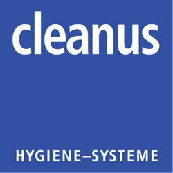 cleanus GmbH
