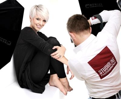 studioline photography in braunschweig innenstadt ffnungszeiten. Black Bedroom Furniture Sets. Home Design Ideas