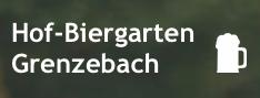 Hof Biergarten Grenzebach