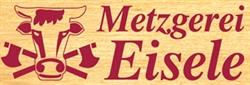 Metzgerei, Partyservice Eisele