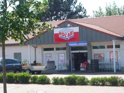 Hol ab! Getränkemarkt Filialen in Ihrer Nähe finden - mit dem CYLEX ...