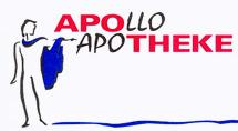 APOLLO-APOTHEKE Dr. Brita Gahl e.K