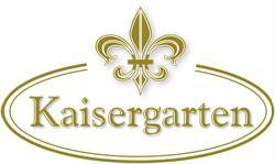Restaurant Kaisergarten