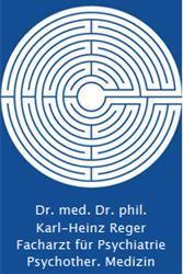 Reger Karl-Heinz Dr. Facharzt Für Psychatrie U. Psychotherapie