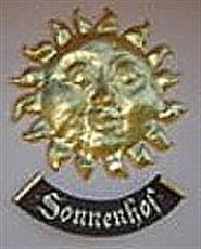 Sonnenhof Idstein