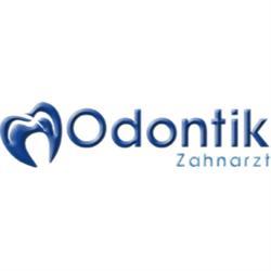 Zahnarzt Tempelhof Odontik Stefanos Baraliakos