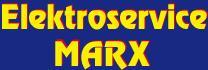 Elektroservice Marx