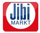 Jibi Handel GmbH & Co.