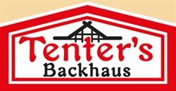 Tenter's Backhaus Werder Karree