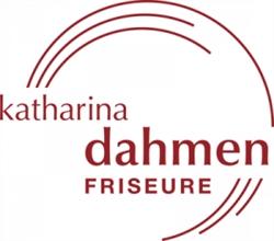 DAHMEN Katharina Dahmen FRISEURE Aachen