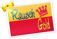 Thorsten Baumert Restaurant Rauschgold