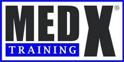 Medx Training