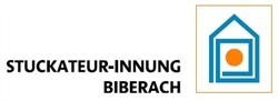 Herrmann Ulrich Stukkateurbetrieb