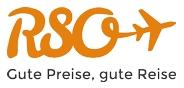 Rso-Service-Insel GmbH