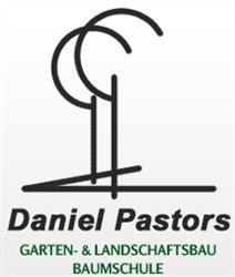 garten und landschaftsbau pastors hoxh fe 9 47877 willich. Black Bedroom Furniture Sets. Home Design Ideas