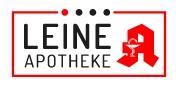 Leine-Apotheke im Hauptbahnhof Hannover