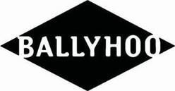 Modegeschäft Ballyhoo For Women