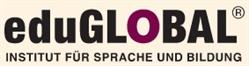 Eduglobal GmbH - Karlsruhe