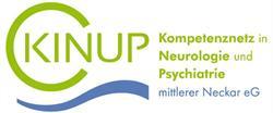 Weis Stefan Dr.med. Arzt Für Neurologie und Psychiatrie