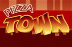 Pizza Town Inh.Ennarciri