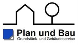 Plan und Bau Bauunternehmen