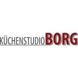 Küchenstudio Borg